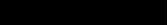 ATIPIX®